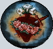 608px-Immaculate_Heart_of_Mary_001