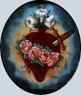 608px-Immaculate_Heart_of_Mary_00102