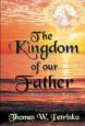 FATHER KINGDOM BOOK